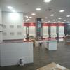 Muebles reforma óptica