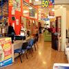 Foto: Muebles Tifon de Asesoramiento Y Proyectos Pkmyr S.L. #228650 - Habitis...