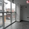Muro cortina en vivienda unifamiliar