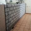 muro medianero
