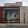 Museo de la Historia de Nerja - FUNDACIÓN CUEVA DE NERJA