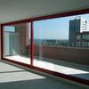 3 balconeras aluminio