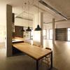 Transformar oficina en vivienda