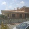 Constructor de Casas Alicante