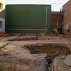 Obras de construccion 2