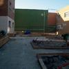 obras de construccion 3