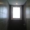 Reforma completa del cuarto de baño