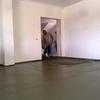 Nivelado de suelo