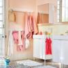 Novedades verano IKEA 2020 baños frescos.