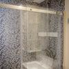 nueva ducha y mampara
