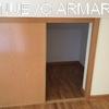 Nuevo armario
