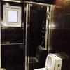 Nuevo lavabo