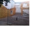 Casa Nueva de unos 140 M2 + 100 m2