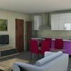 Presupuestar Diseño Y Muebles Nuevo Edificio
