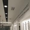 Óculos óptica