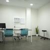 Oficina Médico