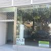 Oficinas de Promotora inmobiliaria en Sevilla.