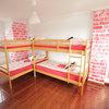 Hacer una habitacion con paneles