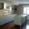 Otra vista de la cocina