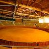 Pabellon multiusos Arnedo Arena