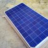 Panel solar (2)