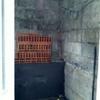 paredes bloque
