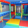 Presupuesto para construir un parque infantil en urbanización