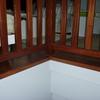 Parquecite S.L - Instalación de tarima laminada quick step