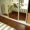 Realizar Instalación Completa de Tarima Laminada Quick Step