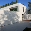 Pulir Suelo de Marmol de 2 Viviendas de 90 m2
