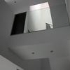 Construir piso sobre una casa de planta baja
