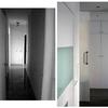 PASILLO_antes y después