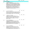 Patologías y defectos en chalet unifamiliar. Extracto2