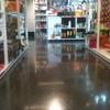 Bloque hormigon gris liso 40x20x20