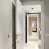 Suministro y colocación de 4. 250 m2 pavimento laminado tipo AC4