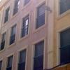 Instalación persianas aluminio y 1 ventana en ducha