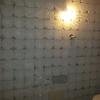 Picado de azulejos