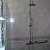 Pie de ducha de obra3