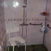 Pie de ducha de obra7