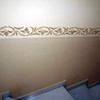 Pintar salón y hueco escalera