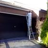 Mantenimiento Ascensores y Puertas de Garage