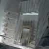 Pintar casa de pueblo, sólo planta baja de 50-60 m en blanco liso
