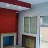 Pintar Casa de 90 m2 de Blanco