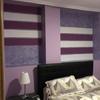 Pintar interior de vivienda de 2 habitaciones