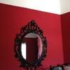 Foto: Pintar-casa-pintores-palma-mallorca-h4