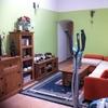 Foto: Pintar-casa-pintores-palma-mallorca-h3