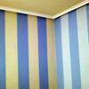 Pintura dos habitaciones en torrelodones
