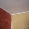 Pintura Estuco en techo y paredes