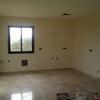 Pintura interior de casa unifamiliar