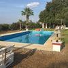 piscina antigua